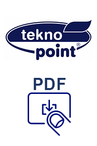 Tekno Point IDRA manuál